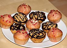 cookbookvegan cuisine wikibooks open books for an open
