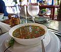 Vegetable soup 5.jpg