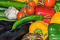 Vegetables for Ratatouille 04.jpg