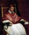 Velázquez pope.jpg
