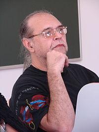 Velimir Gjurin 2011.jpg