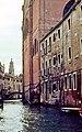 Venecia, ríos (1984) 08.jpg