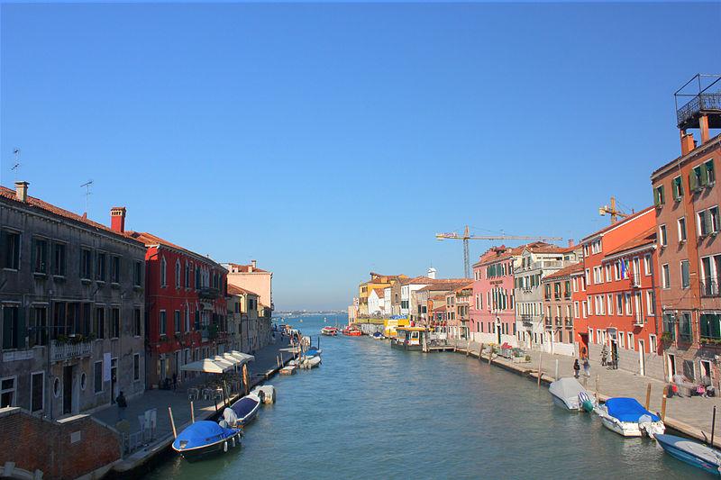 File:Venecia - Canais - 02.jpg