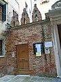 Venice servitiu 168.jpg
