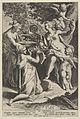 Venus Receiving Gifts MET DP836543.jpg