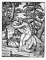 Venus and Cupid MET 271336.jpg