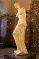 Venus de Milo standing tall and proud (8423469141).jpg