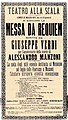 Verdi Requiem poster 1874.jpg