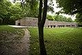 Verdun,Le Memorial de la Tranchée des Baïonettes-PM 49513.jpg