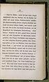 Vermischte Schriften 077.jpg