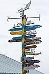 Vernadsky Station Winter Island Antarctica 4 (46613750744).jpg