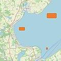 Versenkungsgebiete Neustädter Bucht.jpg
