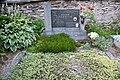 Veselí-evangelický-hřbitov-komplet2019-030.jpg