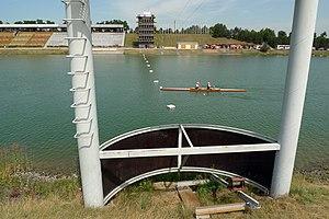 Veslarsky kanal Racice 14.JPG