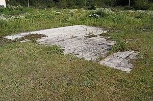 Vestige puits Notre-Dame.JPG