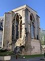 Vestiges Église Saint Barthélemy - Beauvais (FR60) - 2021-05-30 - 1.jpg