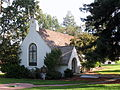 Veterans Home of California Chapel, CA 29, Yountville, CA 10-9-2011 3-38-31 PM.JPG
