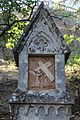 Via Crucis IV Chemin Citadelle Forcalquier 1.jpg