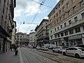 Via Orefici, Milan, May 2018 (02).jpg