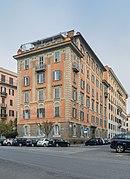 Via Properzio 32 in Rome.jpg