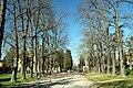 Via degli Dei, Casalecchio di Reno, Parco della Chiusa 01.jpg