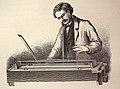 Vibraciones transversales de una cuerda sonora (1882).jpg