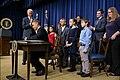 Vice President Joe Biden Meets With Groups To Develop Proposals On Gun Violence 10.jpg