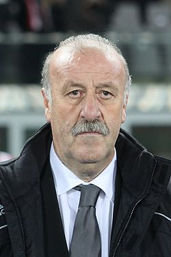 Vicente del Bosque - Teamchef Spain (01).jpg
