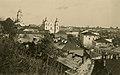 Viciebsk, Padźvinskaja. Віцебск, Падзьвінская (1941-43).jpg