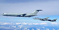 Vickers VC-10 in aerial refuelling exercise 05.jpg