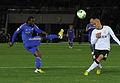 Victor Moses Fabio Santos 2012 FIFA Club World Cup.jpg