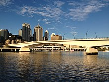 Victoria Bridge, Brisbane 04.jpg
