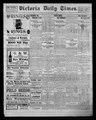 Victoria Daily Times (1902-05-15) (IA victoriadailytimes19020515).pdf
