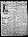 Victoria Daily Times (1904-12-19) (IA victoriadailytimes19041219).pdf