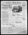 Victoria Daily Times (1913-04-09) (IA victoriadailytimes19130409).pdf