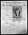 Victoria Daily Times (1913-04-12) (IA victoriadailytimes19130412).pdf