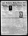 Victoria Daily Times (1913-09-15) (IA victoriadailytimes19130915).pdf