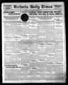Victoria Daily Times (1913-11-06) (IA victoriadailytimes19131106).pdf