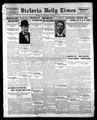 Victoria Daily Times (1913-11-08) (IA victoriadailytimes19131108).pdf