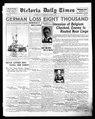 Victoria Daily Times (1914-08-06) (IA victoriadailytimes19140806).pdf