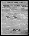 Victoria Daily Times (1918-02-08) (IA victoriadailytimes19180208).pdf