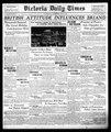 Victoria Daily Times (1921-05-25) (IA victoriadailytimes19210525).pdf