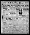 Victoria Daily Times (1925-03-02) (IA victoriadailytimes19250302).pdf