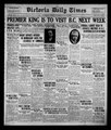 Victoria Daily Times (1925-09-25) (IA victoriadailytimes19250925).pdf