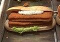 Vienna's Fish Finger Sndwich.jpg