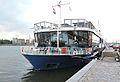 Vienna I (ship, 2006) 007.jpg