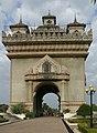 Vientiane-Patu Xay-02-gje.jpg