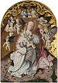 Vierge et anges musiciens-Londres.jpg
