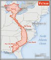 Vietnam – U.S. area comparison.jpg