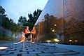 Vietnam Veterans Memorial Wall-6.jpg